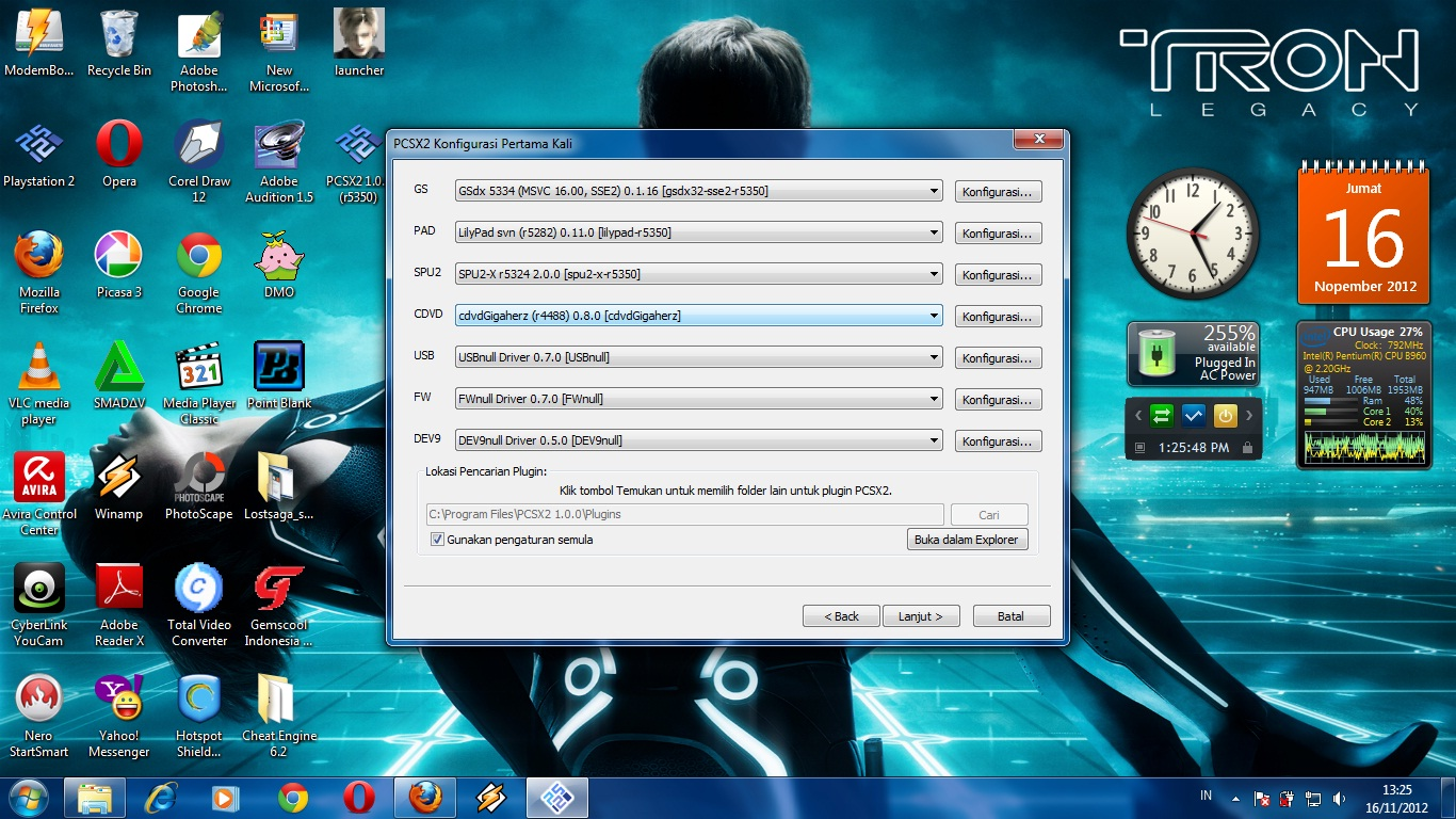 how to download playstation emulator