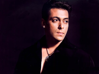 Salman Khan Normal Resolution Wallpaper 6