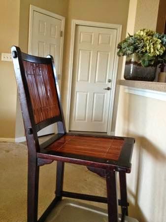 bar stool NEW 794 BAR STOOLS CRAIGSLIST