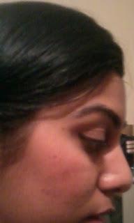 Benetint blush