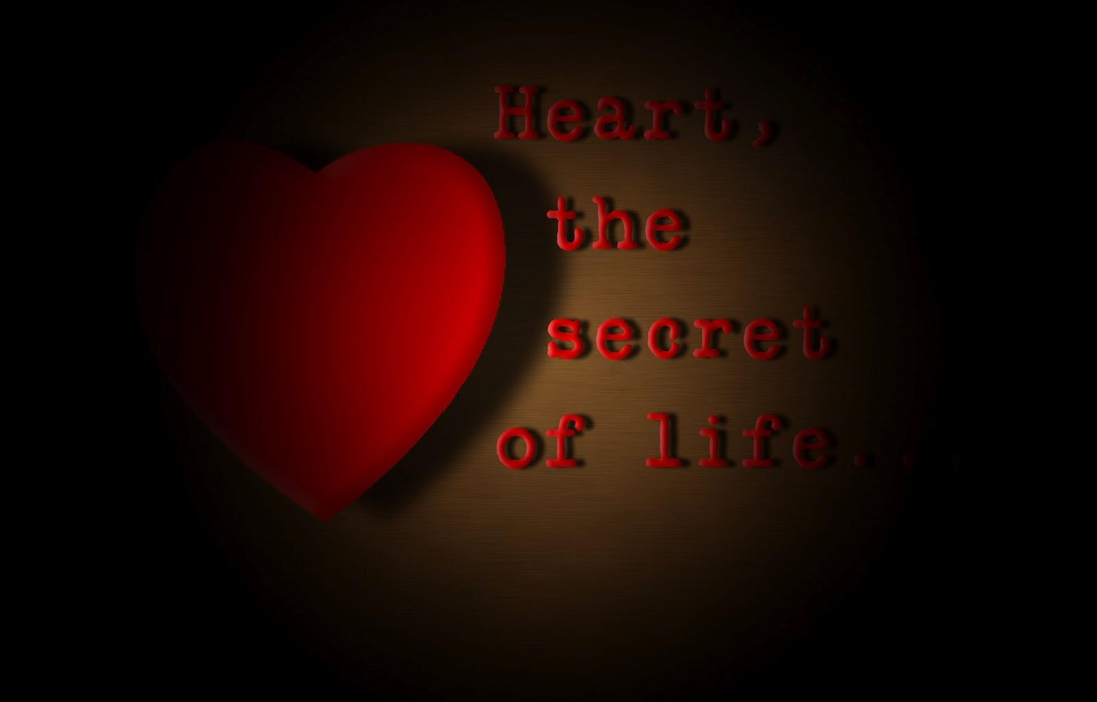 http://1.bp.blogspot.com/-BoyEMugdkU0/T6ed7C5qlLI/AAAAAAAAAFY/mXROTBfVRdg/s1600/heart,%2Bthe%2Bsecret%2Bof%2Blife.jpg