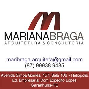 ARQUITETURA & CONSULTORIA