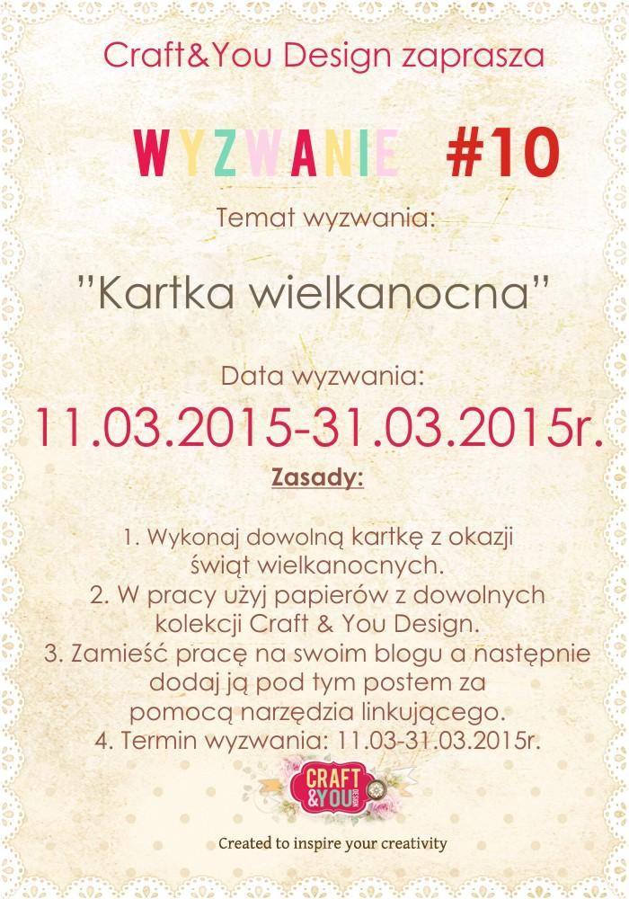 http://craftandyoudesign.blogspot.de/2015/03/challenge-10-wyzwanie-10.html