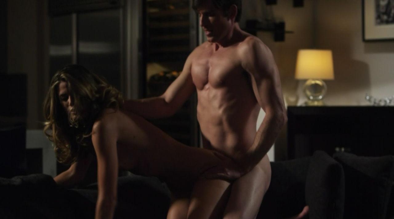 Teen nude sex photos
