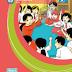 Buku Pegangan Guru SD Semester I Kurikulum 2013
