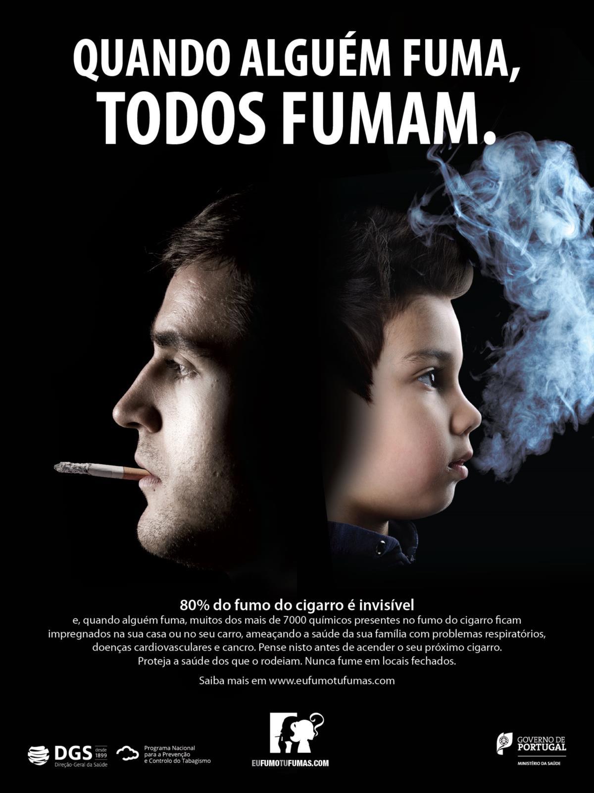 Se é possível perder o peso se deixar de fumar um fórum