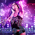 ONLY VIP MUSIC  DANCE CLUB PACK 10 TRACK