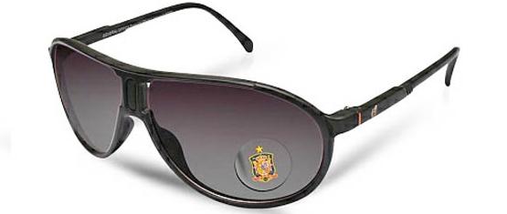 gafas de sol Selección Española
