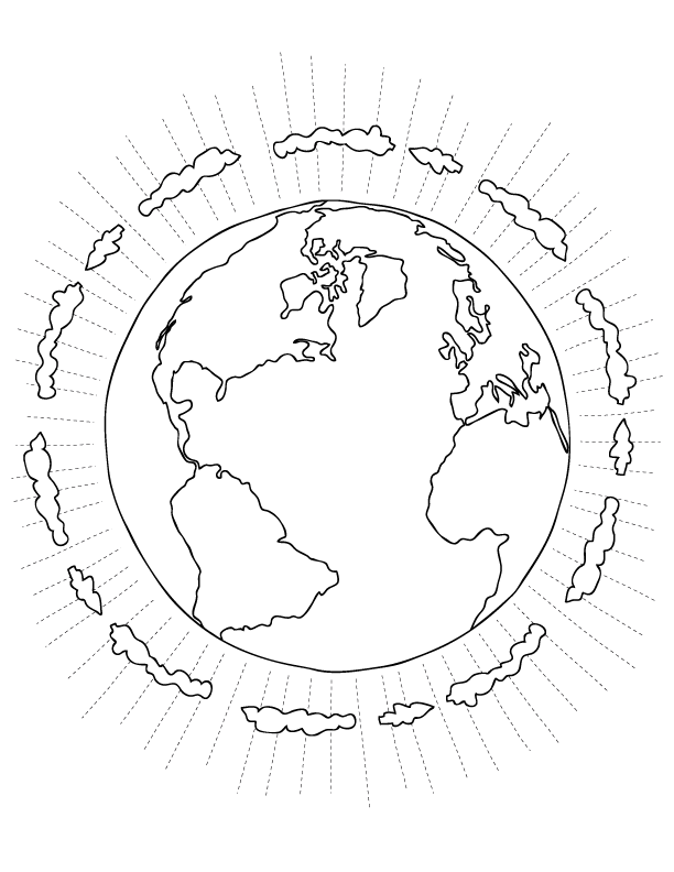 coloring pages earth day coloring pages earth day coloring pages title=