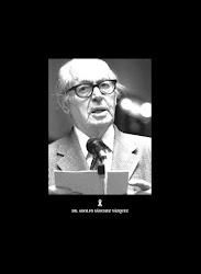 Adolfo Sánchez Vázquez. A cien años de su nacimiento (1915-2015)