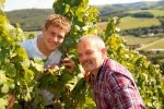 Weingut Rohr Raumbach/Nahe 5 Weissweine und 1 Rotwein