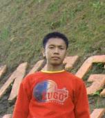 Amirullah