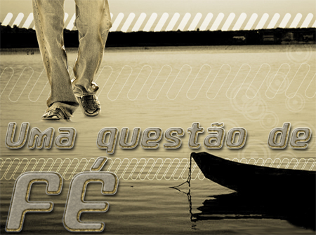 http://1.bp.blogspot.com/-Bp6-LPxOSAc/ToMO0mUDW2I/AAAAAAAAE0o/d1O3WL6MS-I/s1600/4642128245_550ea67a6e_o.jpg