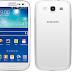 Samsung I9300I Galaxy S3 Neo Specs