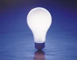 Como ahorrar energía Eléctrica y a Gas