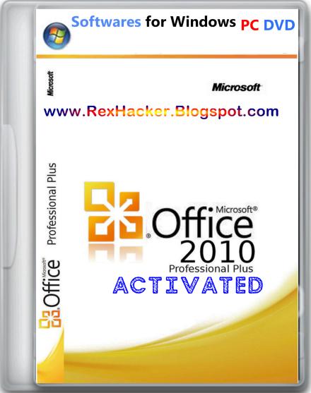 microsoft office 2010 themes