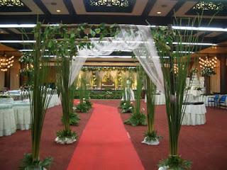 ... !! Daftar Foto / Video take untuk acara Wedding / Pesta Pernikahan