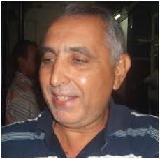 Abdelkrim Benjelloun Touimi