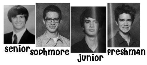 Stop And Laugh Brandon Urie