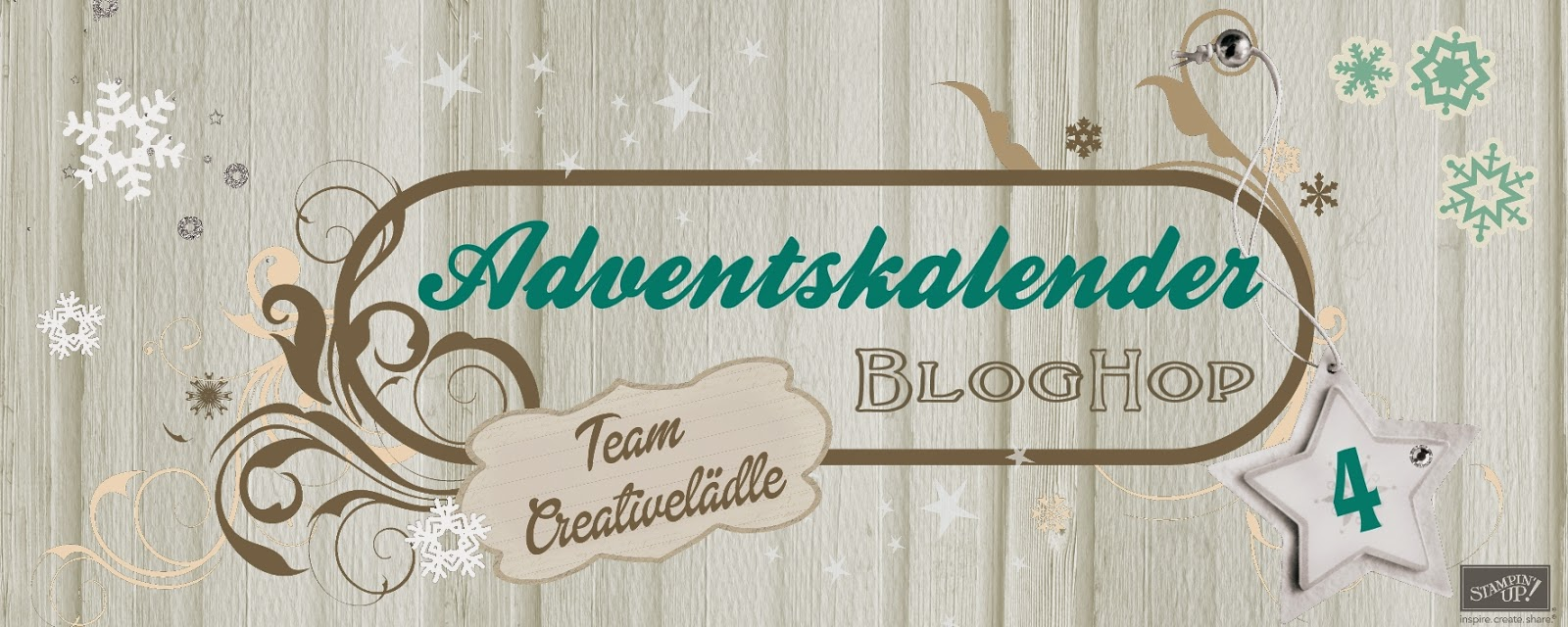 http://melburns-kreative-welt.blogspot.com/2014/12/adventskalender-blog-hop-tag-4_4.html
