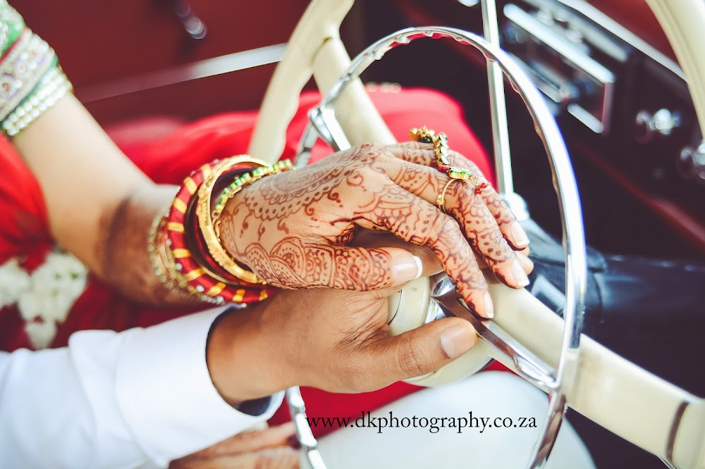 DK Photography H12 Preview ~ Harshada & Chaithanya's Wedding ~ A Hindu Wedding { Bangalore to Cape Town }