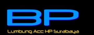 BLACKPHONE LUMBUNG  DISTRIBUTOR GROSIR ACC HP SURABAYA PIN BB :587d7410