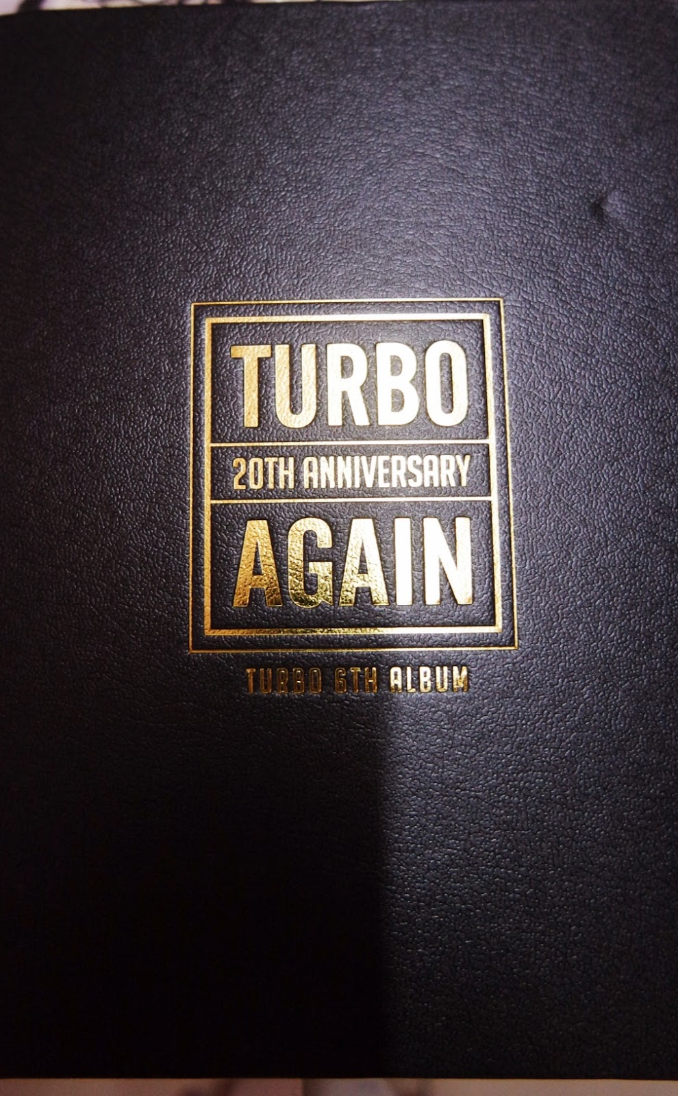 turbo-20th-anniversary-again