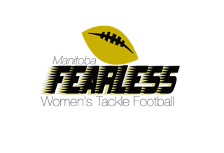 Manitoba Fearless