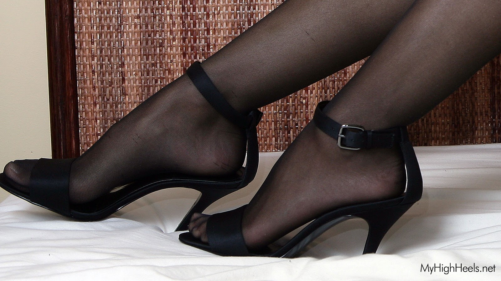 HighHeels.Pictures