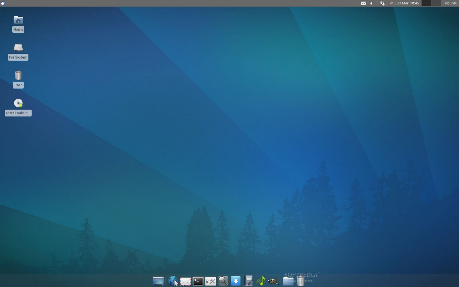 Ubuntu 11.04 beta1 dvd i386 keygen