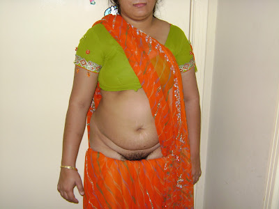 South indian aunties hot ass boobs pussy | Free porn sex picture ...