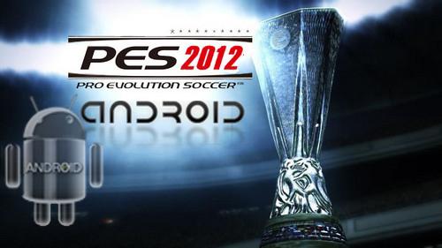 En İyi Android Oyunları 2013
