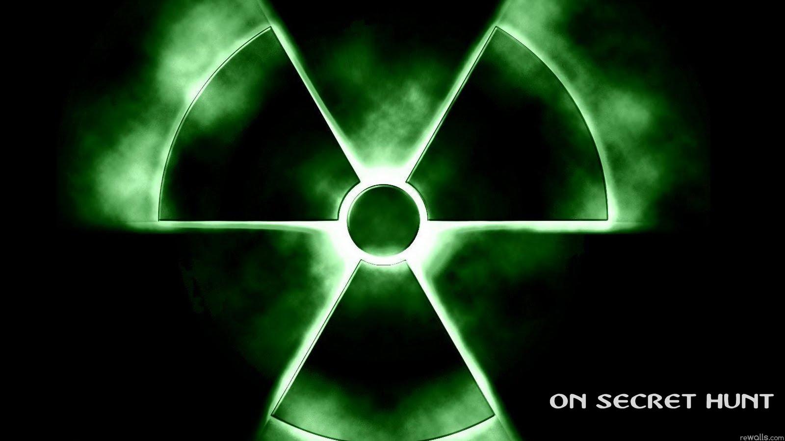 http://1.bp.blogspot.com/-BpDz2fpsZBs/TmdQN2k1xVI/AAAAAAAAAq4/M-iI-Sg9pSs/s1600/green-nuclear-danger-1080p-hd-wallpaper.jpg