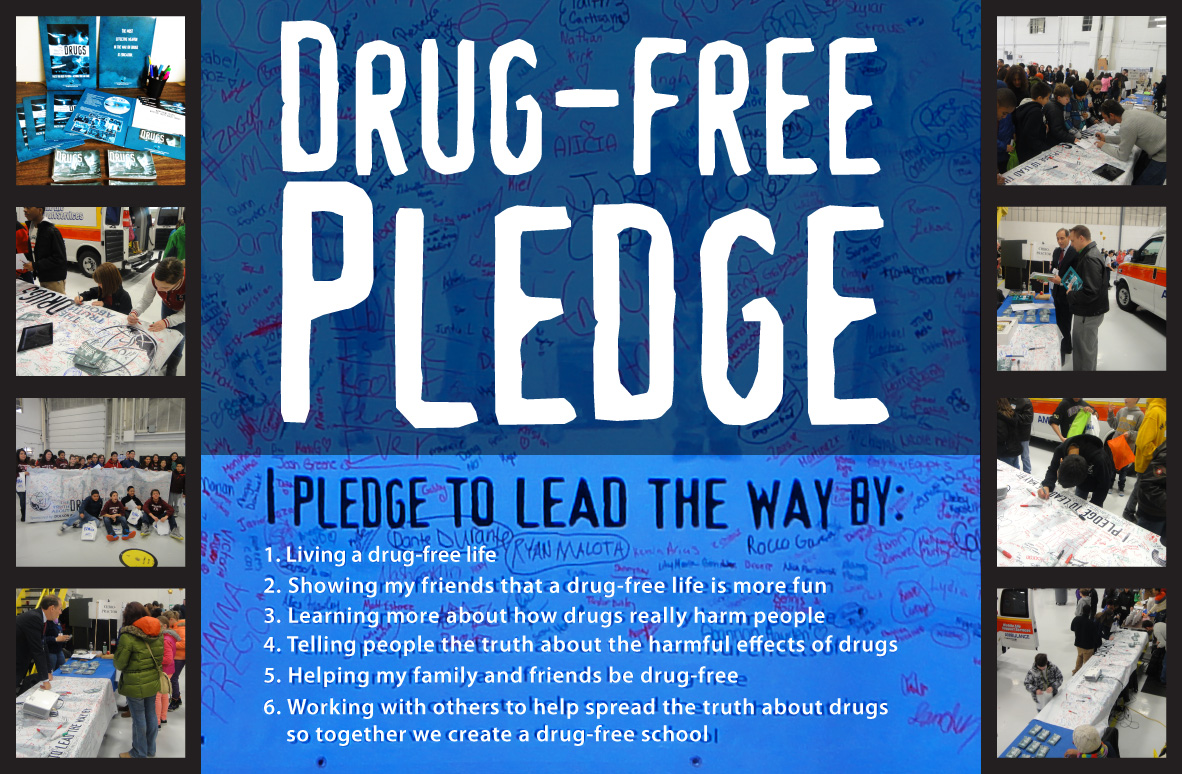 anti drug We are a nonprofit that supports families, like yours, struggling with their son or daughter's substance use.