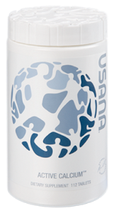 USANA Active Calium
