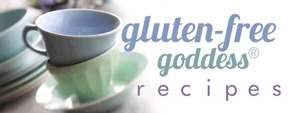 My Best Gluten-Free Apple Crisp - Gluten-Free Goddess Recipes