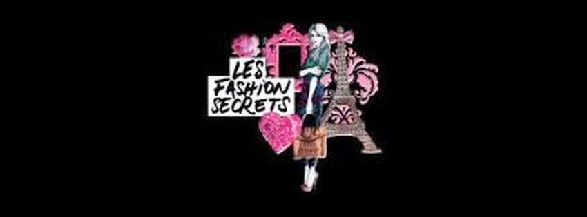 Une couverture facebook original fashion