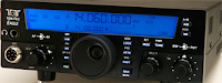 Sempre alguma novidades em rádios!