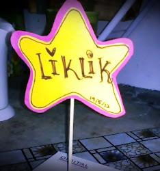 bintangku