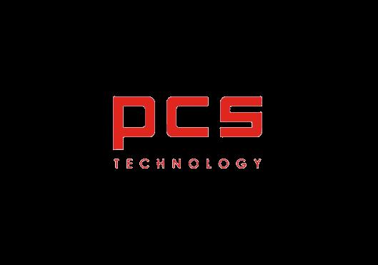 PCS Walkin Drive for Freshers