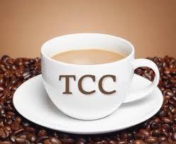 TRABALHOS CIENTÍFICOS - TCC