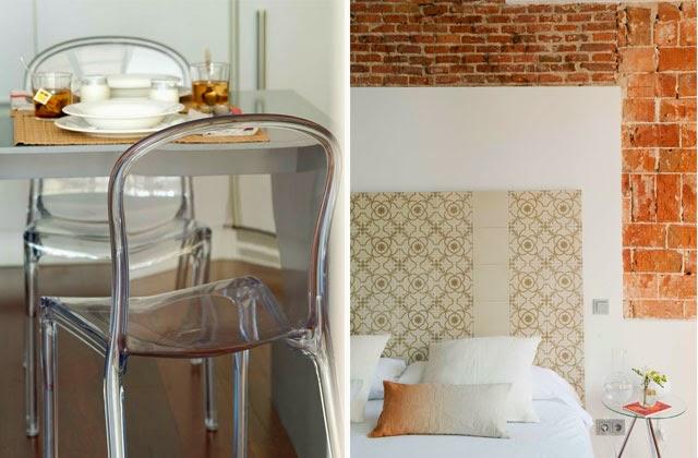 apartamentos-boutique-eric-vokel-madrid-diseno-nordico-mediterraneo