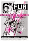 Flia 6