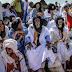 لا مراقبة لحقوق الانسان في مهام المينورسو الجديدة القديمة