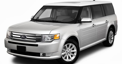 ford territory owners manual free download