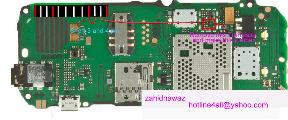 c1 01 light solution hot gsm mania rh fixitgsm blogspot com nokia c1-01 display light circuit diagram