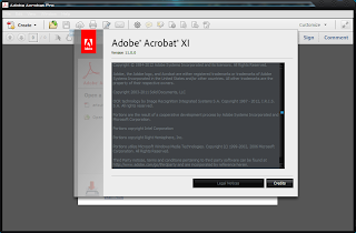 ss2-Adobe Acrobat XI Pro (REPACK)