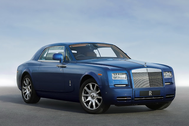 Rolls Royce, Auto Reviews, Gallery, Hybrid Cars,2013 Rolls Royce, Phantom Saloon,Rolls Royce Phantom Saloon,2013 Rolls Royce