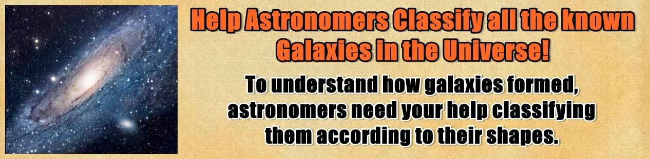 http://www.nerdoutwithme.com/2013/09/galaxy-zoo.html