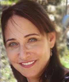 Ronni Lederman-Voice Teacher